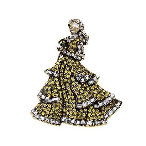 heidi-daus-disneys-beauty-and-the-beast-crystal-pin-d-20170217102640663~534392.jpg