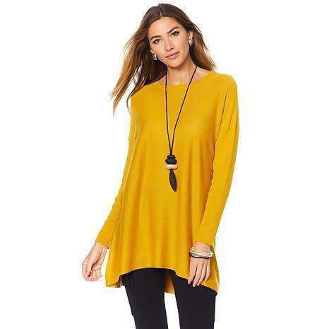 marlawynne-crescent-hem-sweater-d-20180910091727127~608906_698.jpg