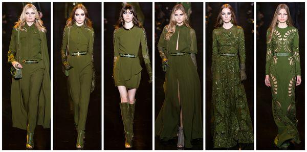 Olive-Green-Dresses.jpg