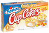 hst_cups_cndycrn_8ct_0415_11123-e1441121180536.png