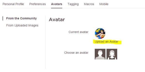 Upload Avatar.JPG