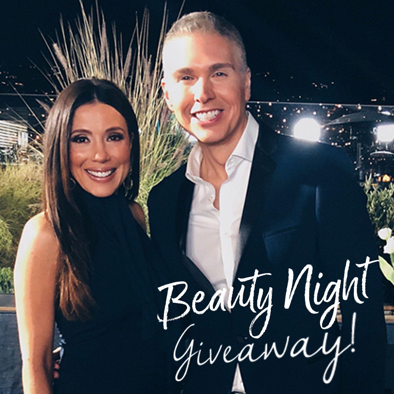 FB_Beautynight_bottomrighttext.jpg