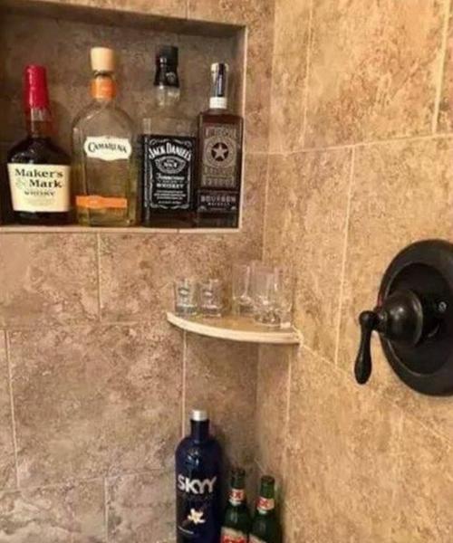 Shower Bar.PNG
