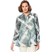 wynnelayers-printed-collar-shirt-d-20180705100437387~608540_WB4.jpg