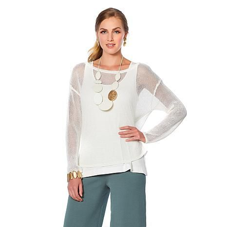 wynnelayers-open-stitch-mesh-knit-top-d-20180523134053327~596047_7S9.jpg