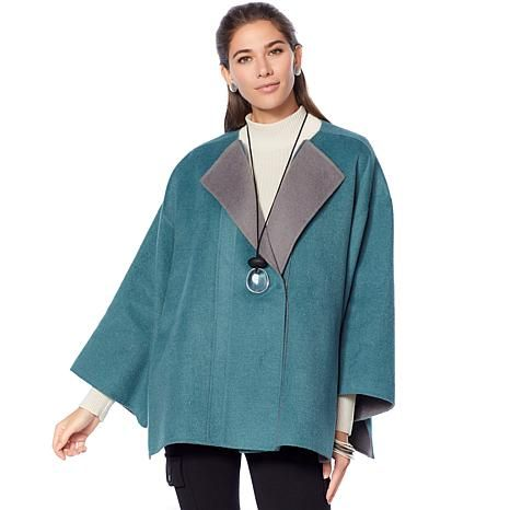 marlawynne-double-faced-melton-coat-d-2018100810153068~613270_WH4.jpg