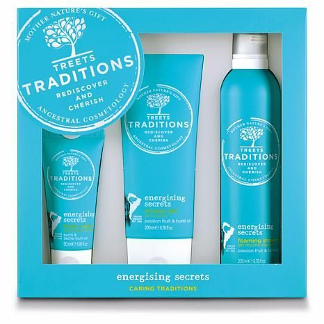 treets-traditions-energizing-3-piece-gift-set-d-2017092615491757~578676.jpg