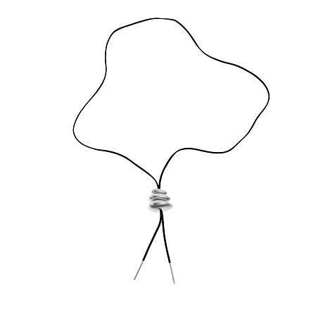 marlawynne-freeform-drop-54-lariat-necklace-d-2018100911404605~639341_BAB.jpg