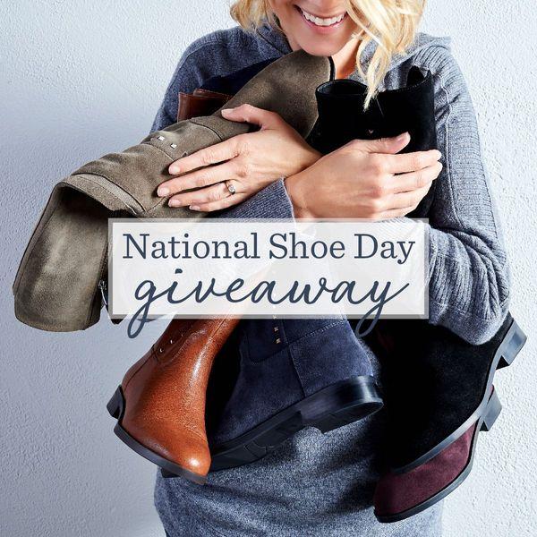 FB_NationalShoeDayGiveaway.jpg