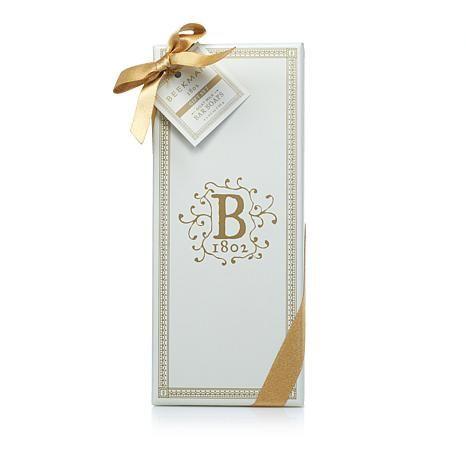beekman-1802-35-oz-goat-milk-bar-soap-4-piece-set-1-d-2018100918593694~632550_alt1.jpg