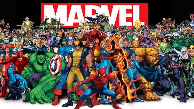 MarvelFeatured.jpg