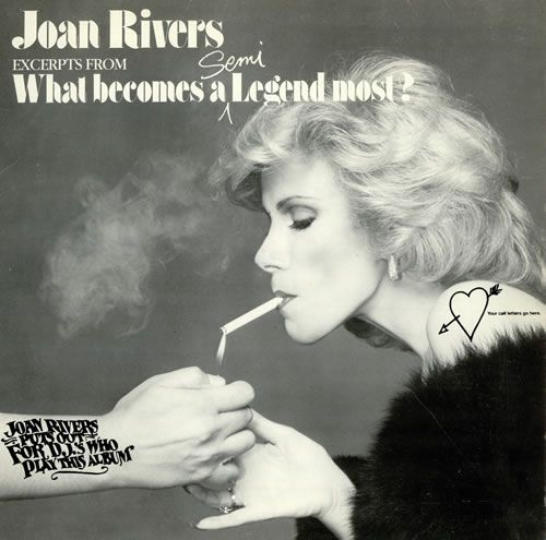 JOAN_RIVERS_WHAT+BECOMES+A+SEMI-LEGEND+MOST%3F+SAMPLER-476379.jpg