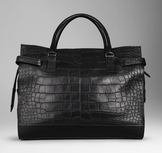 Burberry-Large-Alligator-Holdall.jpg