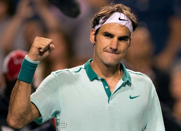 Roger Winning on His B-day.jpg