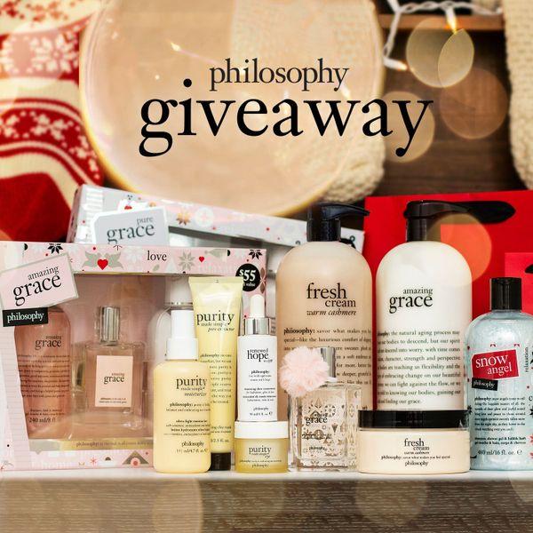 giveaway_2_philo.jpg