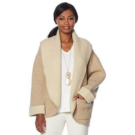 marlawynne-2-tone-shawl-collar-cardigan-d-20181119085622517~621679_366.jpg