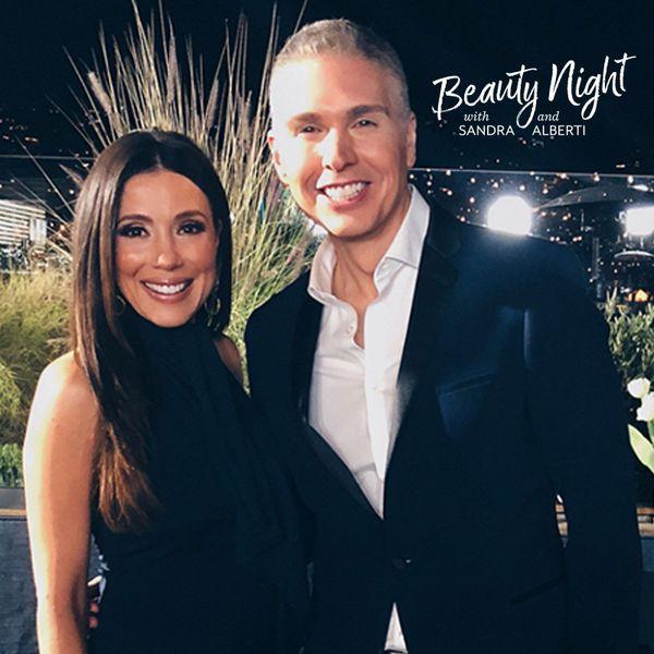 Beautynight_text_socialsquare.jpg