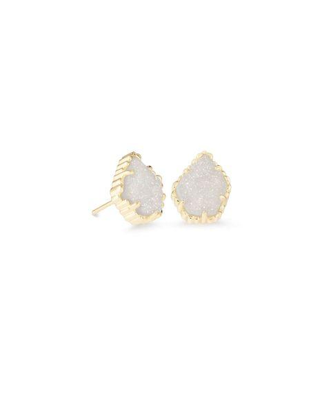 kendra-scott-tessa-gold-stud-earrings-in-iridescent-drusy_00_default_lg.jpg