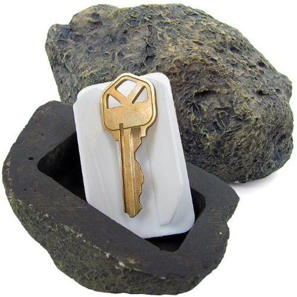 Keyhider.jpg