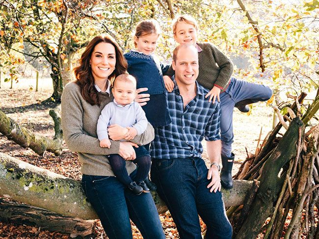 william-kate-christmas-picture-z.jpg