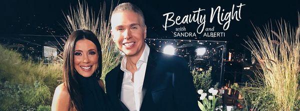 FacebookCover_BeautyNight1.jpg