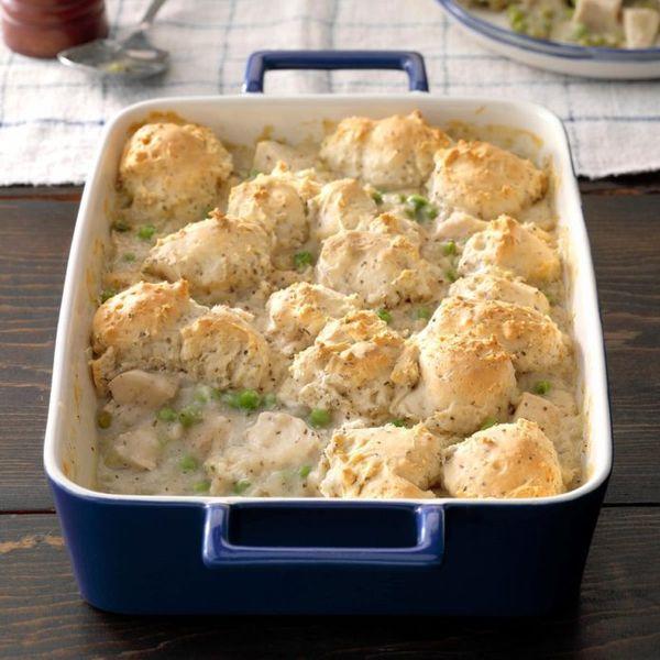 chicken dumpling casserole.jpg