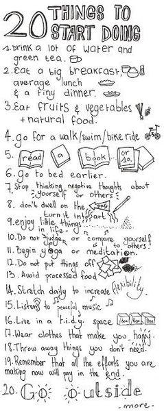 20 things to start doing.jpg