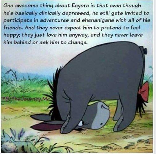 eeyore depressed.png