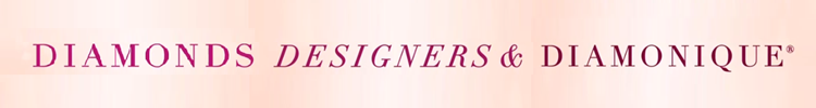 Diamonds_Designers_Diamonique.png