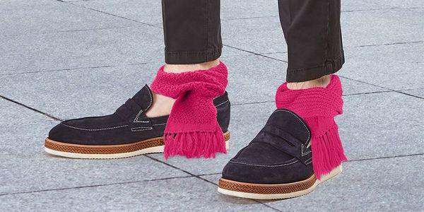 ankle-scarves-1545252674.jpg