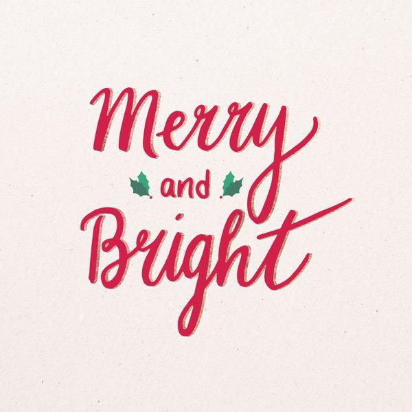 FB_ChristmasQuotes_6.jpg