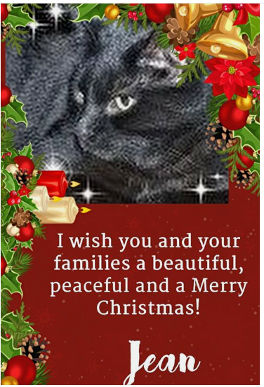 MidnightChristmasCard.PNG