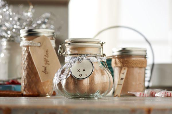coffee & tea gift mixes.jpg