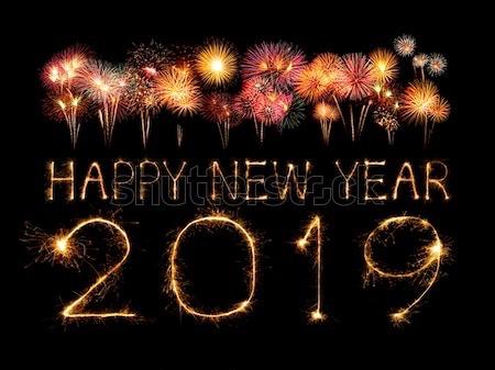 2019-happy-new-year-written-450w-1190114434.jpeg