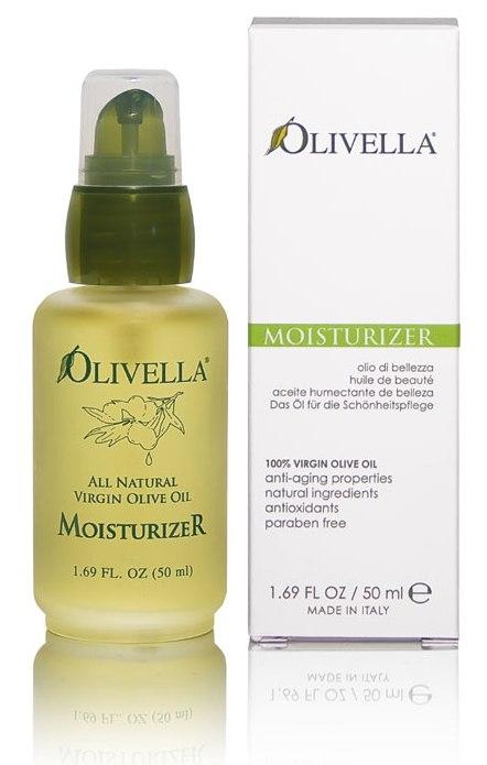 moisturizer_all_web.jpg