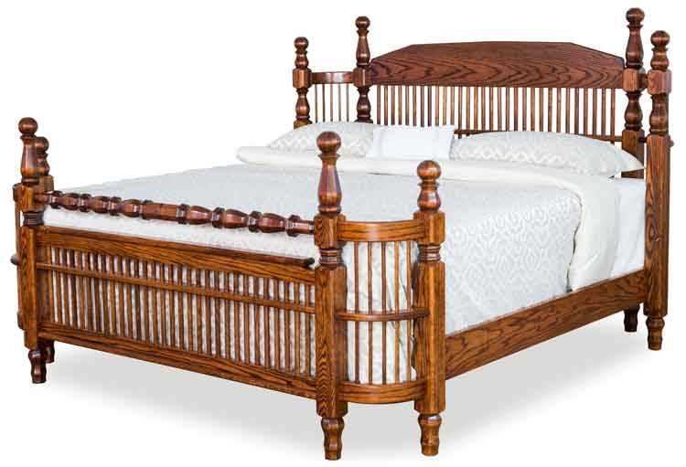 IT-Amish-Bed-045-Royal-Wrap.jpg