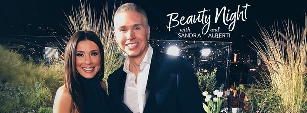 FacebookCover_BeautyNight1.jpg