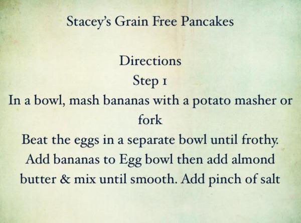 Pancake1Capture.PNG