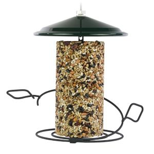 300x300-birdfeeders-seedcylinder.jpg