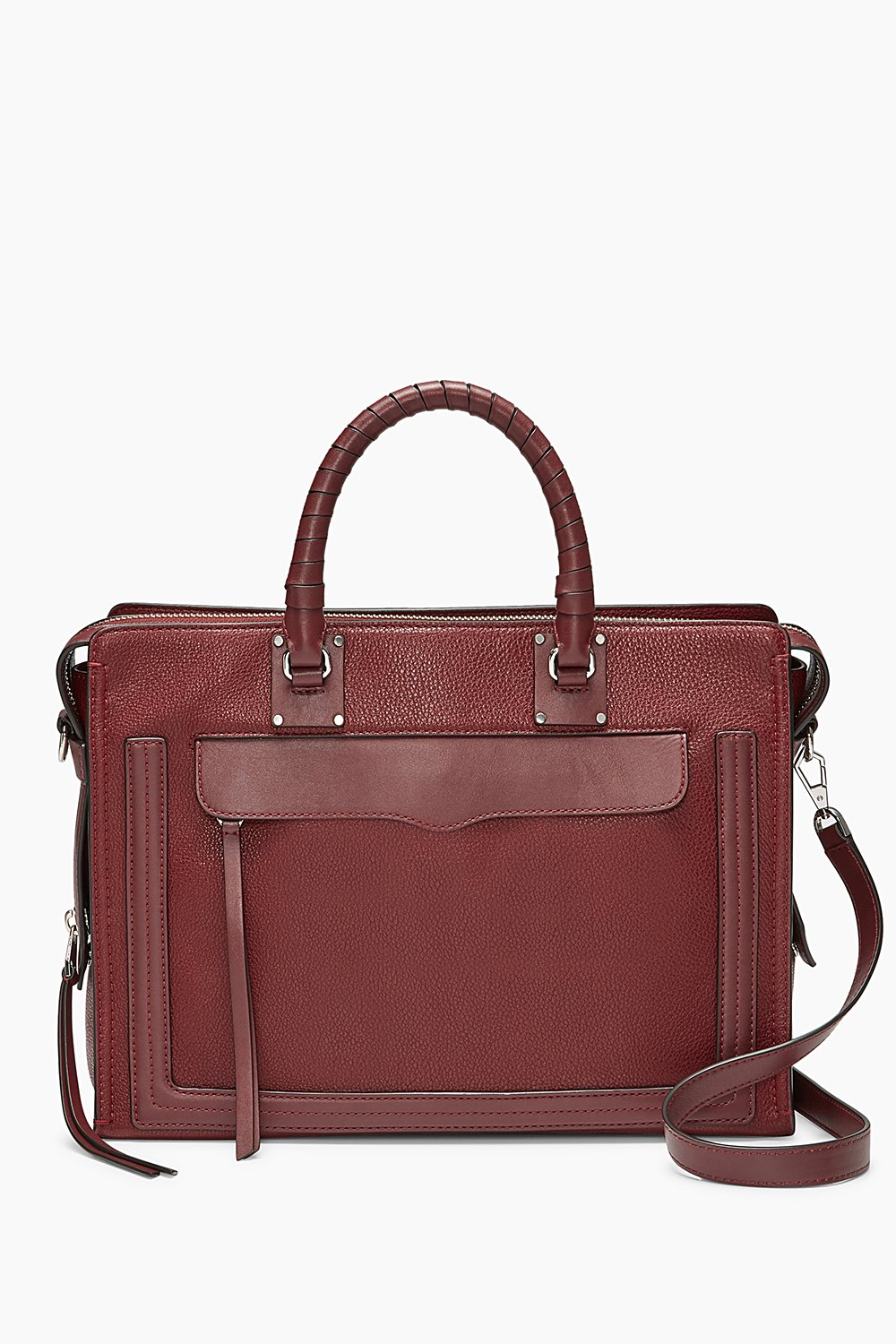 RS_0100_XF18EBES90_BREE_LG_TOP_ZIP_SATCHEL_630_BORDEAUX_A_jpg_x1600.progressive.jpg