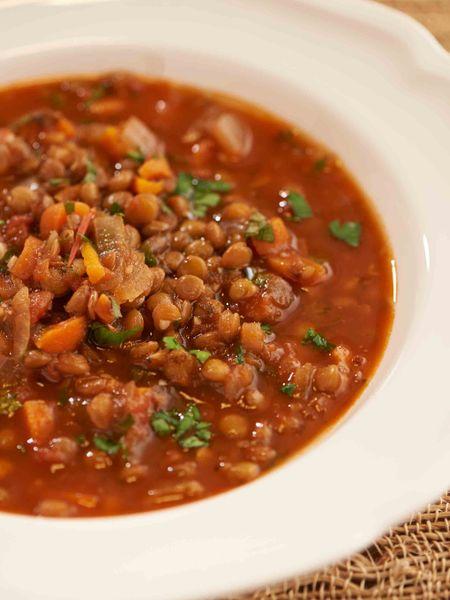 tomato_lentil_soup.jpg