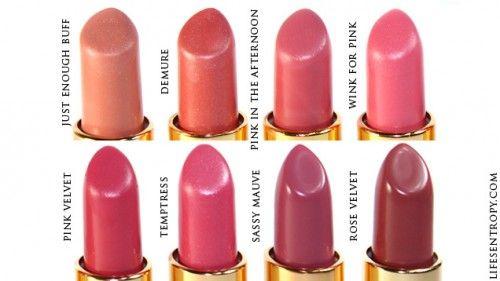 Revlon-Super-Lustrous-Lipsticks-500x281.jpg