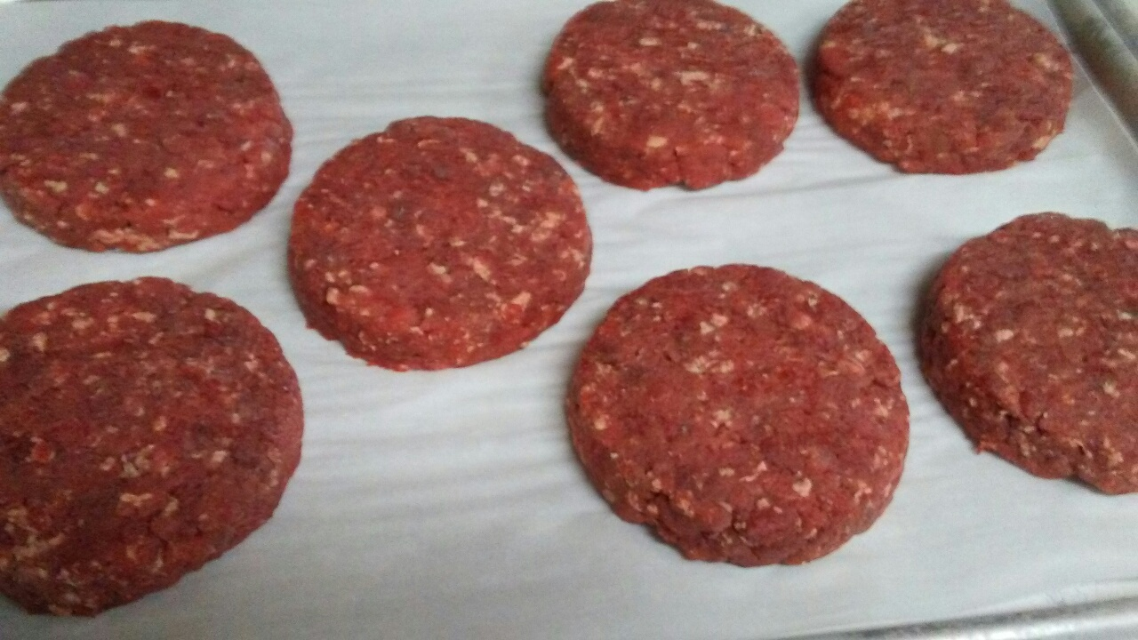 Steakburgers_resized.jpg