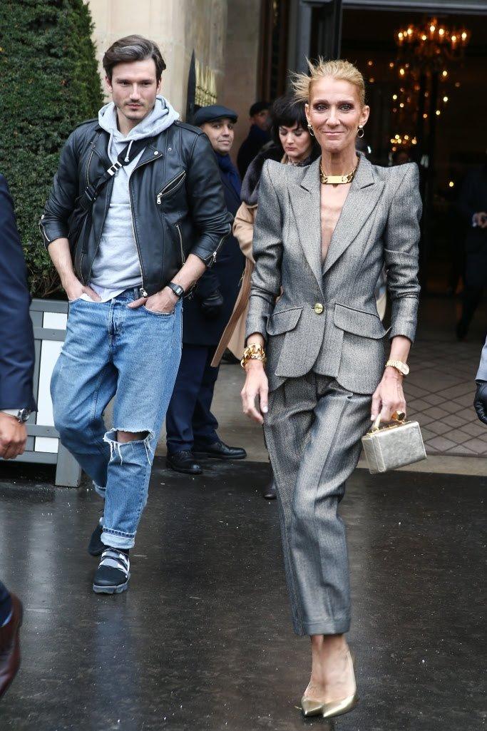 celine-dion-fashion-week.jpg