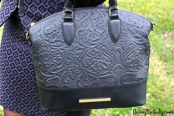 Brahim-Handbags-Brahmin-Saint-Germain-Duxbury-Satchel-Being-Melody.jpg