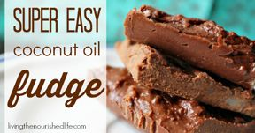 Super-Easy-Coconut-Oil-Fudge.jpg