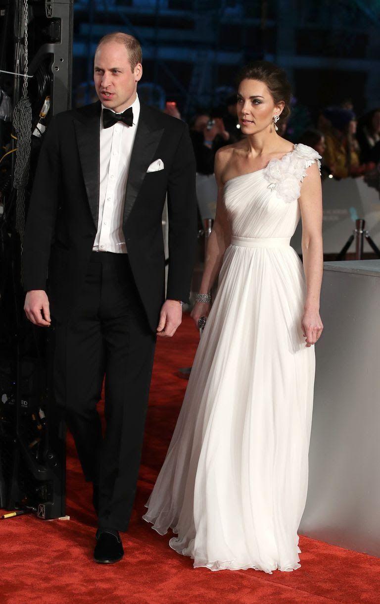 prince-william-duke-of-cambridge-and-catherine-duchess-of-news-photo-1128724363-1549825403.jpg