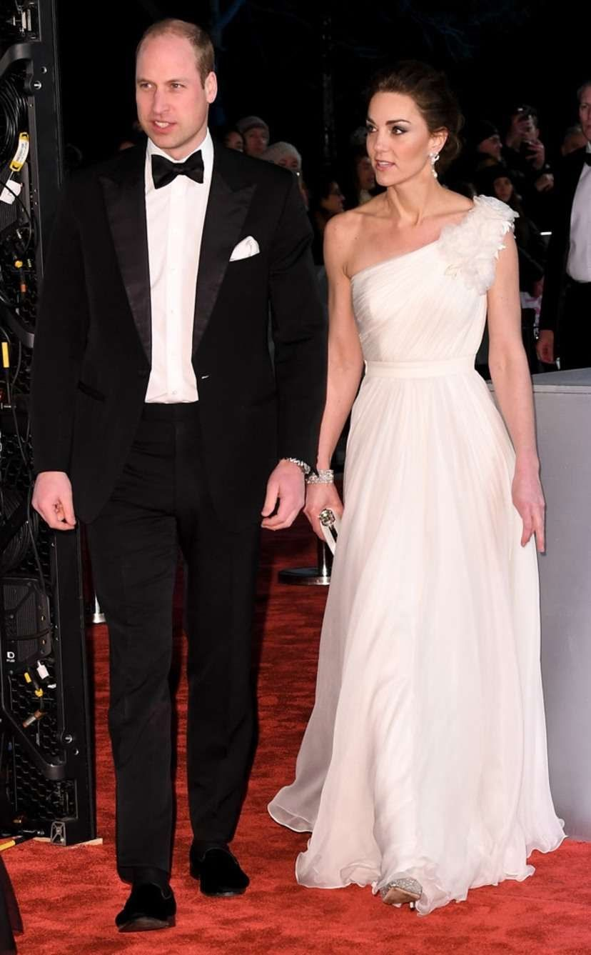 rs_634x1024-190210105424-634-Prince-William-Kate-Middleton-BAFTAs-LND-LT-021019-shutterstock_editorial_10082375ex_huge.jpg