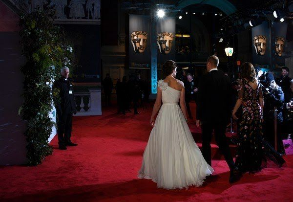 kate-gown-back.jpg