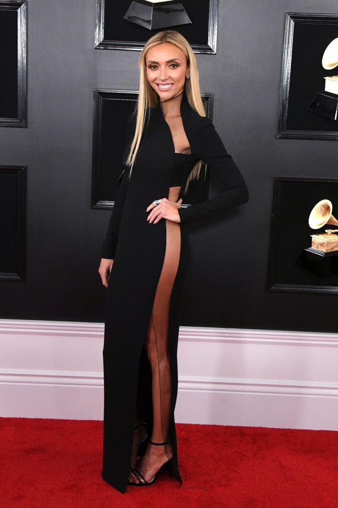 giuliana-rancic-attends-the-61st-annual-grammy-awards-at-news-photo-1128763916-1549839716.jpg